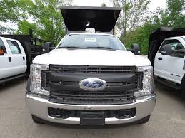 ford f550 xl for sale used trucks on buysellsearch