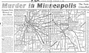 Map Of Minneapolis Kirsten Delegard Author At Page 18 Of 19