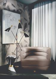 News Czevitrum by 100 Ambiente Home Design Elements Drsattler Com Home