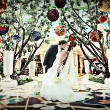 wedding arch las vegas las vegas wedding salons 84 photos 70 reviews wedding