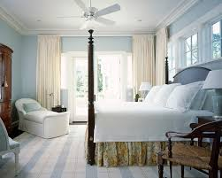 beach style beds cal king bed frame in bedroom beach style with deck skirting next to