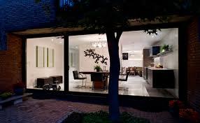 home lighting design philadelphia society hill townhouse lighting design alliance