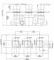 tips ideas outstanding kohler faucet parts for remarkable kohler flapper kohler faucet parts delta shower cartridge types