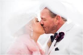 wedding photographers wi moose photography warner park community recreation center