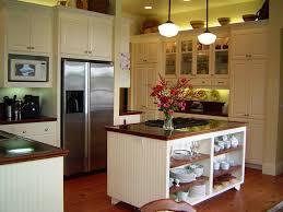 Wainscoting Kitchen Backsplash by Wainscoting Kitchen Island