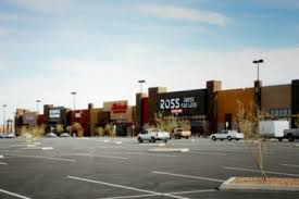 Lee Vanity Fair Outlet Shopping In Las Vegas World Hosts