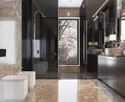 luxury bathroom design ideas part designing idea module 16