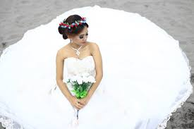 wedding dress jakarta murah foto wedding prewedding pernikahan murah depok cibubur jakarta
