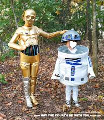 these are the droids i was looking for may the fourth be with