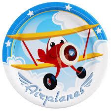 airplane adventure party supplies birthdayexpress com