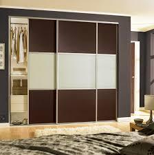 Wardrobe Ideas Sliding Wardrobe Ideas For Your Home