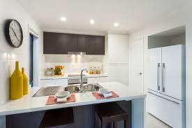 Av Jennings House Floor Plans Villaggio In Richlands Qld 4077 Avjennings