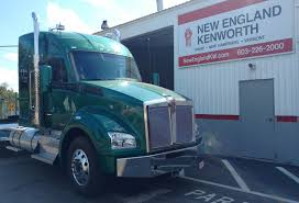 kenworth parts dealer near me who we are the patsy u0027s companies and profile group of dealerships