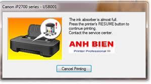 reset ip2700 windows 7 phần mềm reset máy in canon ip2770 hiện tượng báo lỗi 5b00 phan