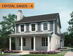 What Is A Rambler Style Home Hillside Paseo Holmes Homes