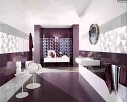 luxus badezimmer fliesen luxus badezimmer modern braun wonderful herunterladen luxus