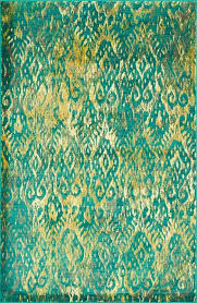Teal And Green Rug Bathroom Outdoor Rugs The Home Depot With Regard To New House Teal