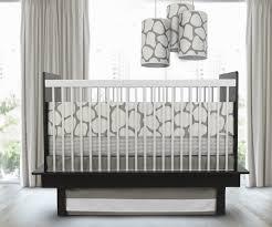 Neutral Nursery Bedding Sets by Baby Nursery Ba Boy Bedding Boy Crib Bedding Sets Carousel