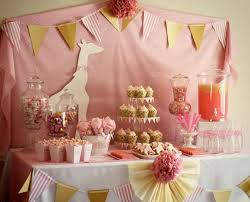 top baby shower top baby shower decoration ideas for girl décor home decor