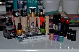 black friday in germany black friday u201d in my make up corner ruxandra mache make up artist