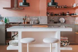 small kitchen ideas on a budget philippines 15 small kitchen island ideas architectural digest
