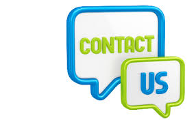 Contact Missouri Academy Of Nutrition And Dietetics Contact Us