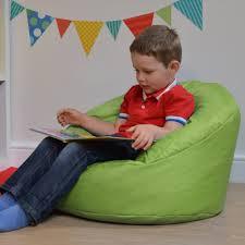 hug chair kids bean bag indoor u0026 outdoor bean bag for kids by