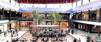 bureau de change open sunday la cañada marbella shopping centre shops opening hours cinema