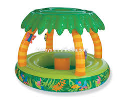swimming pool swimming pool suppliers and manufacturers at