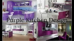 purple kitchen ideas purple kitchen design