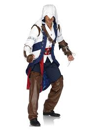 Awesome Mens Halloween Costumes 7 Awesome Halloween Costumes Images