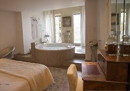 chambre d hote avec privatif paca hotel avec dans la chambre alsace fresh chambre d hotel avec