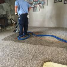 Carpet And Upholstery Shampoo Smiths Carpet Tile U0026 Upholstery Cleaning 16 Photos U0026 39 Reviews