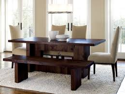 ashley furniture kitchen sets modern kitchen table sets with bench ashley furniture kitchen