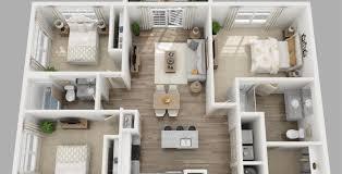 rental house plans stimulating art house rentals lincoln city oregon bright studios