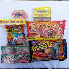 where to find mexican candy 7 pack mexican candy