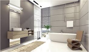 Houzz Bathrooms Modern by Houzz Bathroom Vintage Apinfectologia Org