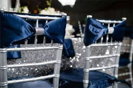 blue and silver wedding blue wedding theme blue wedding inspiration chwv