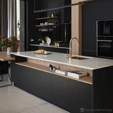 5082 best кухня images on pinterest cook kitchen ideas and
