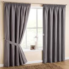 ready made curtains cheap uk chiltern mills