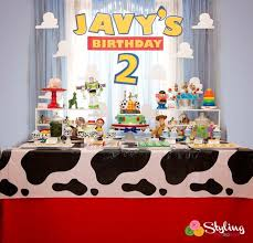 story party ideas best 25 story birthday ideas on story party