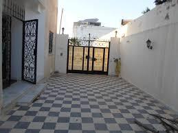 Vermietung Haus Vermietung Haus Hergla Tunesien 2 000 Dt Monat