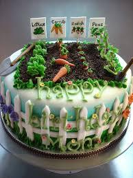 best 25 garden cakes ideas on pinterest buttercream cake