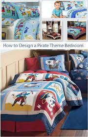 19 best house redo boys u0027 room images on pinterest bedroom ideas