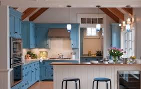 cuisine retro cuisines cuisine retro couleurs deco la cuisine rétro moderne