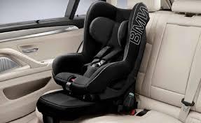 mercedes baby car seat bmw car seat auto car