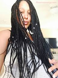 hairstyles for giving birth 4 reasons i went with braids tamera mowry