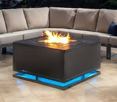 fire tables fire pits mrs patio mr pool and mrs patio las