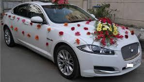 indian wedding car decoration ash999 info page 432 modern decor