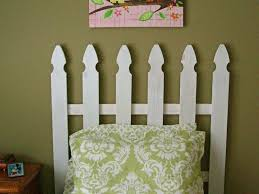 bed without headboard ideas home design ideas